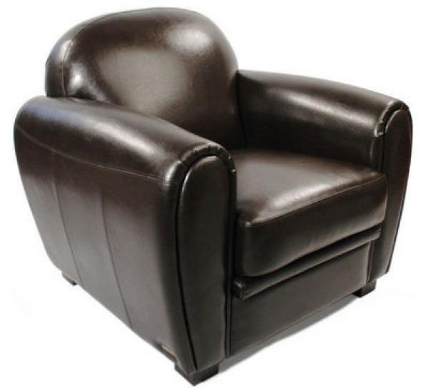 deviens qui tu es point fort. Black Bedroom Furniture Sets. Home Design Ideas