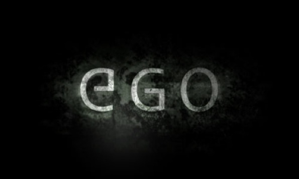 http://www.point-fort.com/images/actualit%C3%A9%203/ego%20black.jpg