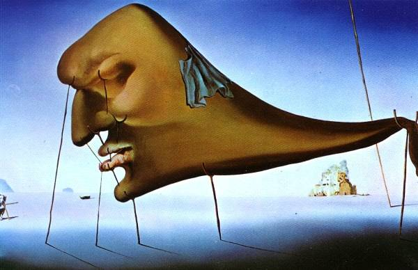 http://www.point-fort.com/images/artistes/sommeil-salvador_dali.jpg