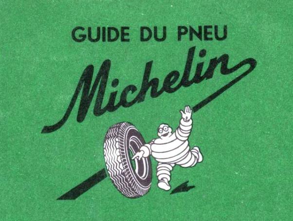 """Résultat de recherche d'images pour """"le macaron vert du guide Michelin"""""""