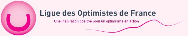 """Résultat de recherche d'images pour """"logo ligue des optimistes de france"""""""