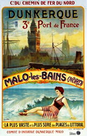 http://www.point-fort.com/images/paysage/Malo_les_Bains.jpg