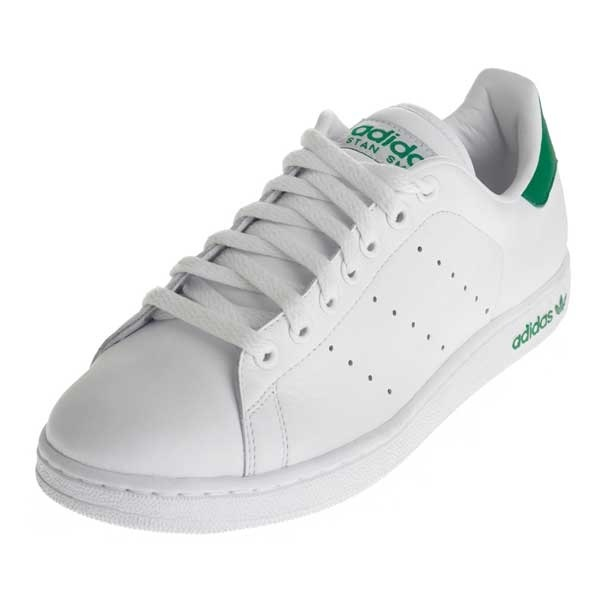 adidas stan smith bruxelles